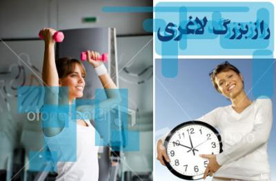 http://buyiranian.persiangig.com/image/Health-Beauty/%D9%84%D8%A7%D8%BA%D8%B1%DB%8C.jpg
